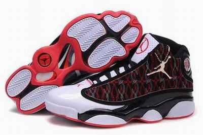 nike shox foot locker - achat-air-jordan-pas-cher-jordan-air-jordan-femme-foot-locker-france2330295222642---1.jpg