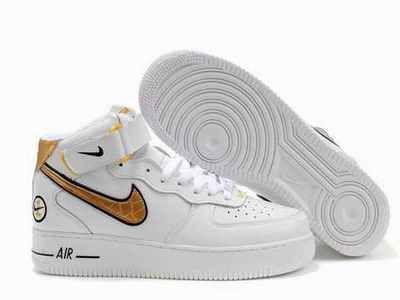 air force one chaussure prix bas,air force one chaussure