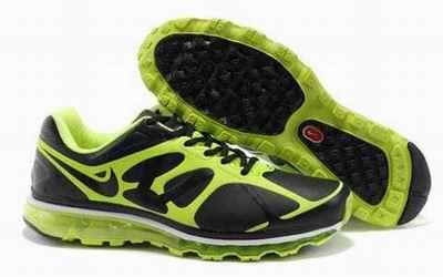 nike chaussures de tennis air max challenge homme