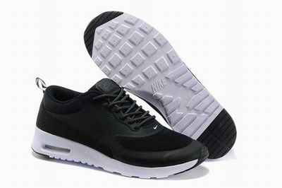 Nike Air Max Zero Zappos