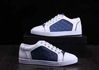 077f75af1d2563 chanel chaussure de sport,chaussure basket chanel femme,chaussure chanel  petit prix