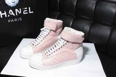 8b4357ce46a3 chanel chaussures femme 2011 calendrier,basket chanel 2013 femme,prix des  basket chanel homme