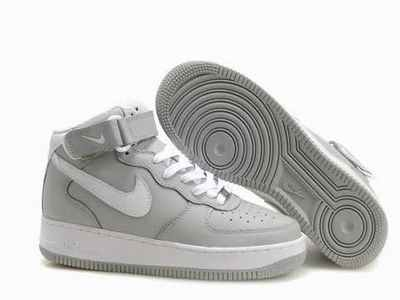reebok sprintfit - air force one blanche enfant, basket nike air force