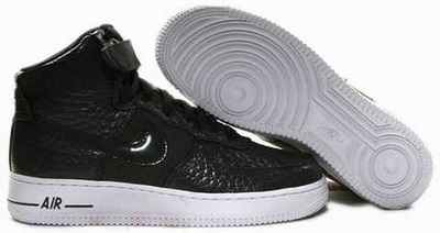 planche de skate vans - air force one blanche enfant, basket nike air force