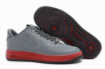 nike air force one noir avis nike air max huarache 2k4. Black Bedroom Furniture Sets. Home Design Ideas
