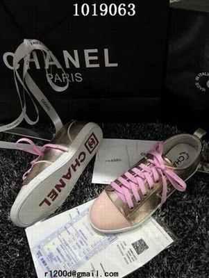 chaussure chanel contrefacon,chaussure femme de marque a petit prix, chaussure chanel femme pas cher 07992d2e0d8