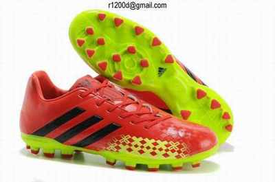 chaussures foot nike mercurial pas cher