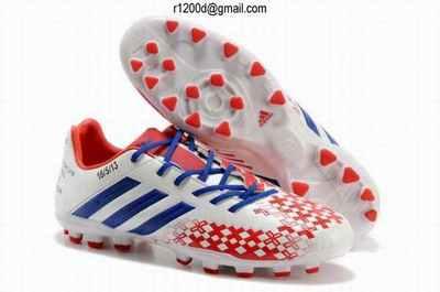 chaussure de foot mercurial pas cher