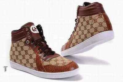 chaussure gucci bb,fausses chaussures gucci,chaussure gucci pas cher chine 7a1326a9d305