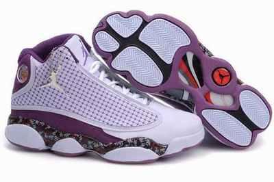 chaussure michael jordan prix,jordan femme 41 air jordan ...