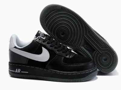 chaussure nike air force one pas cher maroc,nike air force one ...