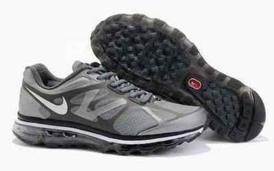 chaussure nike air max 90 pas cher,air max a vendre maroc