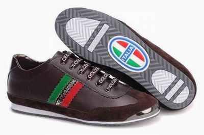d13f2309f4e chaussures clarks enfant