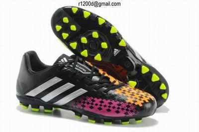0135c2935 Reduit Stabilise De chaussure Foot Adidas Chaussure Prix q7YOnS