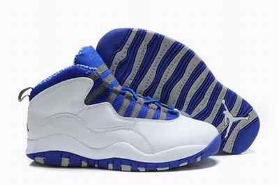 sports shoes 263b0 cbe45 boutique Noir Chaussures basket Violette Jordan Femme Homme
