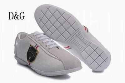 a50fa0bea5853b chaussures lowa vieux campeur,chaussures enfants en ligne ikks,basket dolce  gabbana plaque