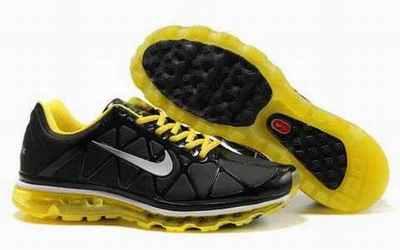 Nike Femme nike Chaussures De Tennis Max Air BdOqWpqT