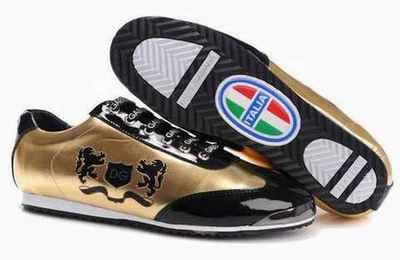 Chaussures Soldes Fq44o Palladium Acheter Neosens USqMGzpV