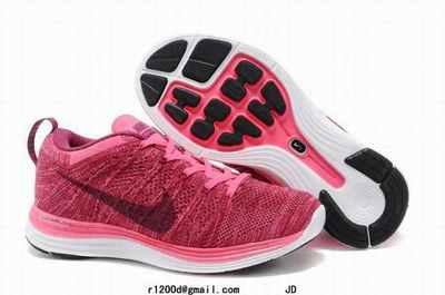 chaussure ninja courir,nike pepper femme pas cher france