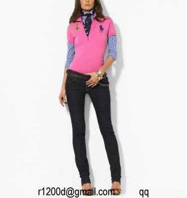 2253f6a7ae31 polo ralph lauren femme en soldes,polo ralph lauren la redoute,tee shirt  marque ...