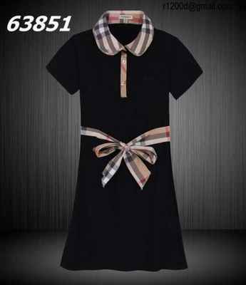robe polo burberry femme,robe imitation burberry,robe burberry soldes bd7fd9b96a4