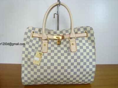 Louis Vuitton Imitation Pas Cher
