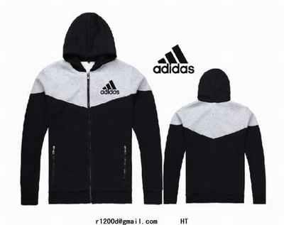 Adidas Bas Vintage Shirt Prix Nike Zzfqr Sweat Blanc gf7yb6