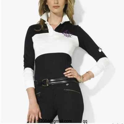 f68395843fc9 ... vente privee polo femme,polo ralph lauren femme boutique,acheter polo  femme pas cher ...