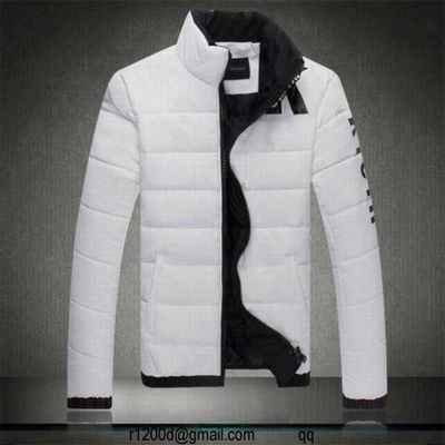 Doudoune gilet Armani A Manche Discount veste Sans Psg Prix rITq41wr8n badb52498be7