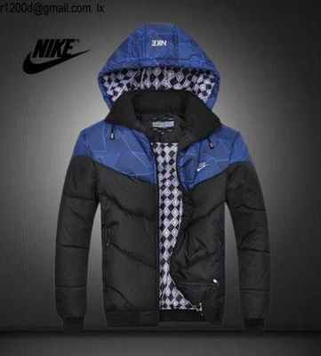 veste de travail coton bleu doudoune nike homme capuche. Black Bedroom Furniture Sets. Home Design Ideas